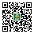 北京博苑惠民县实验幼儿园