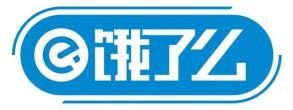 惠民县孙武街道虎头蜂餐饮配送服务中心